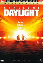 Watch Daylight online