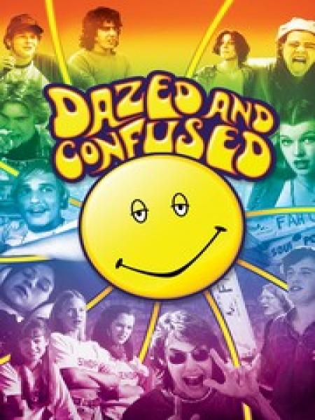 Dazed And Confused openload watch