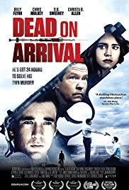 Watch Free HD Movie Dead on Arrival