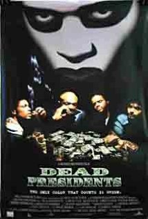 Dead Presidents openload watch