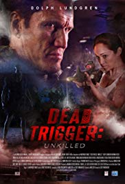 Watch full hd for free Movie Dead Trigger