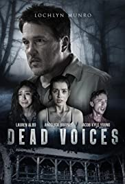 Watch HD Movie Dead Voices