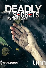 Watch Movie Deadly Secrets by the Lake