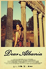 Dear Albania Movie HD watch