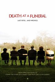 Watch Movie Death at a Funeral