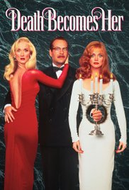 Death Becomes Her openload watch