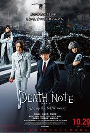 The Kings Case Note streaming full movie with english subtitles