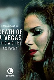What Happened in Vegas streaming full movie with english subtitles