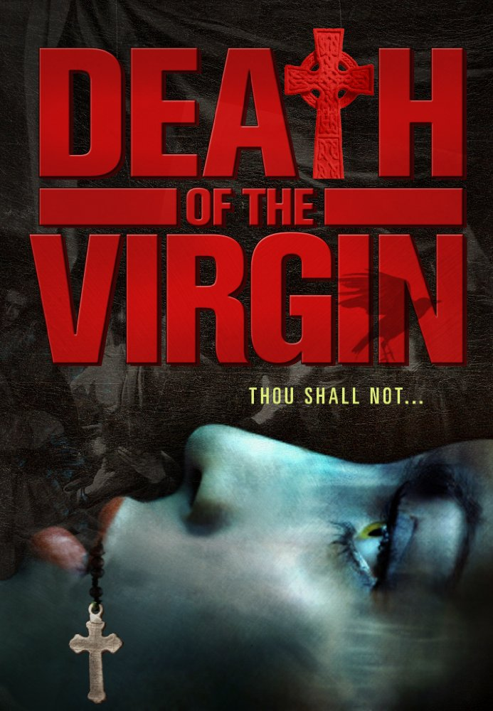 Watch Movie Death of the Virgin