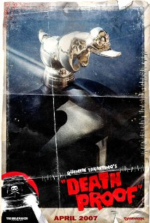 Death Proof Movie HD watch