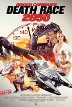 Endgame 2050 streaming full movie with english subtitles