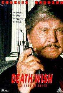 Death Wish V The Face of Death openload watch