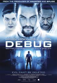 Hackers streaming full movie with english subtitles
