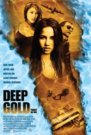 Deep Gold openload watch