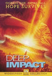 Deep Impact openload watch