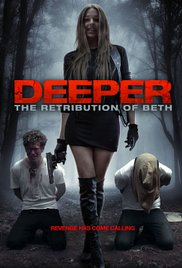 Deeper The Retribution of Beth openload watch
