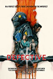 Watch Defective online