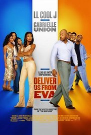 Watch Movie Deliver Us from Eva