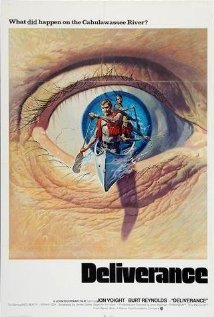 The Watchmans Canoe streaming full movie with english subtitles