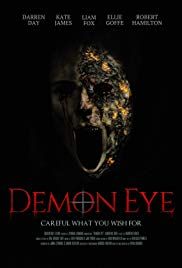 House of Demons streaming full movie with english subtitles