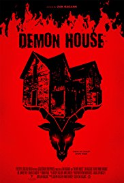 Watch Movie Demon House