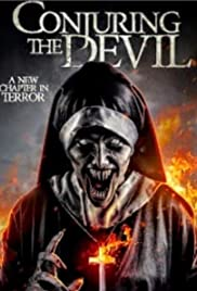 Watch HD Movie Demon Nun