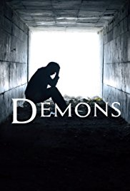 Watch Movie Demons