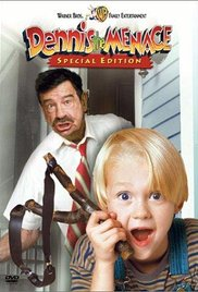 Dennis the Menace openload watch