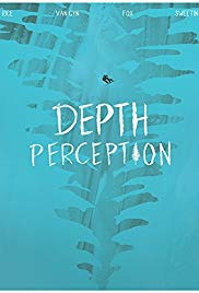 Depth Perception | newmovies
