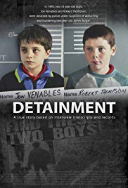 Watch Detainment online