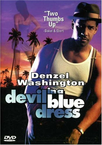 Devil in a Blue Dress openload watch
