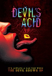 Watch Movie Devils Acid