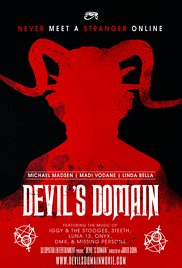 The Devil You Know streaming full movie with english subtitles