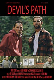 Deadfall Trail streaming full movie with english subtitles