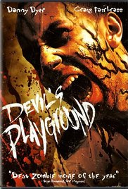 Watch Movie Devils Playground