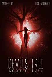 Watch Movie Devils Tree Rooted Evil