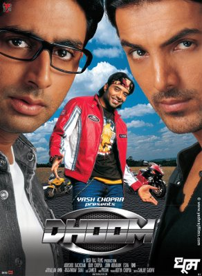 Dhoom openload watch