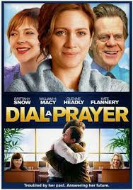 Dial A Prayer movietime title=