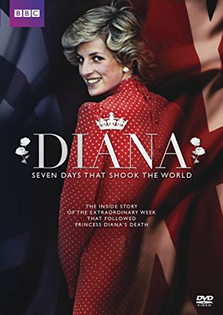 Diana and I streaming full movie with english subtitles