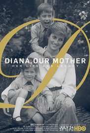 Diana, Our Mother Her Life and Legacy  | newmovies