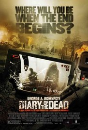 Diary of the Dead openload watch