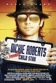 Watch Movie Dickie Roberts Former Child Star