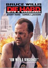 Die Hard 3 With A Vengeance openload watch