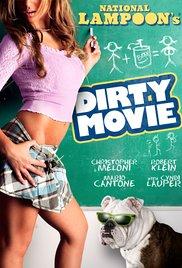 Dirty Movie openload watch