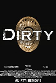 Dirty Dead Con Men streaming full movie with english subtitles