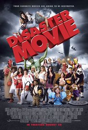 Disaster Movie openload watch