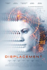Displacement | newmovies