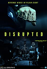 Watch HD Movie Disrupted