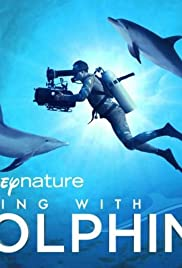 Watch Movie Diving with Dolphins