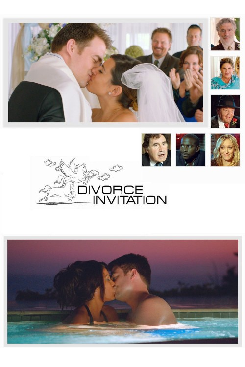 Divorce Invitation openload watch